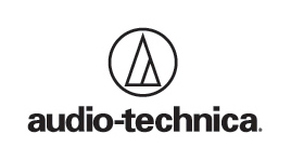 Friends of Knok Studio - Audio Technica logo