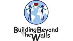 building beyond the walls charity