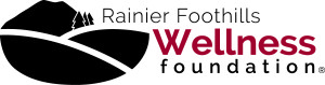 Rainier Foothills Wellness Foundation, Enumclaw Regional Healthcare Foundation