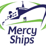 Mercy Ships video