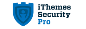 Protected every second by iThemes Security Pro