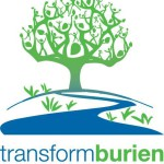 Transform Burien video