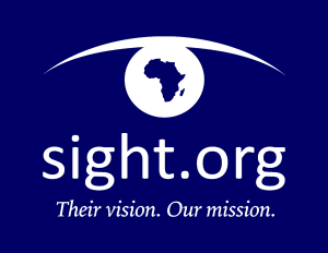 Sight.org Blind African Ministry video Cataracts
