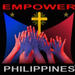 Empower Philippines ministry video