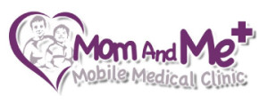 Mom and Me Mobile Medical Clinic Enumclaw, Bonney Lake, Buckley - Mobile ministry - Nonprofit videos