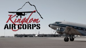 Kingdom Air Corps Video