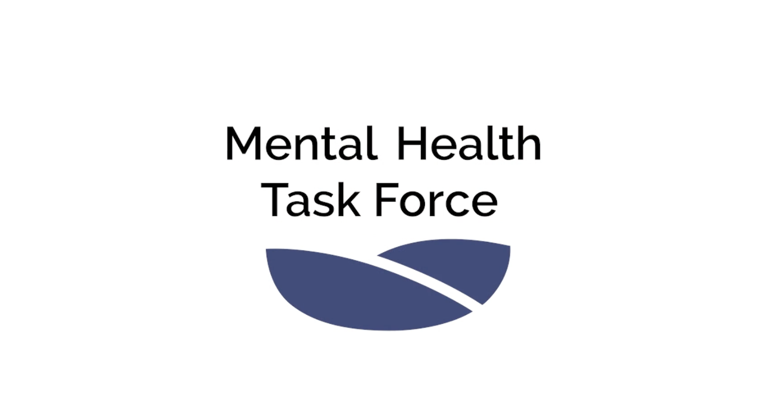 Rainier Foothills Wellness Foundation – Mental Health